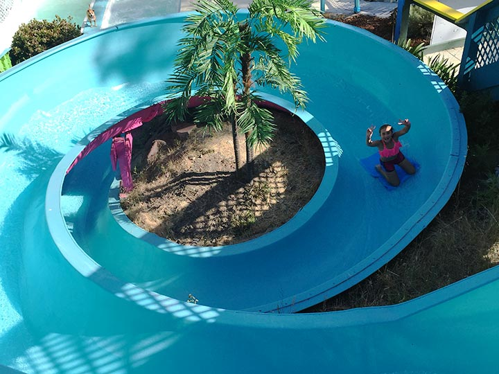 attractions-waterslides