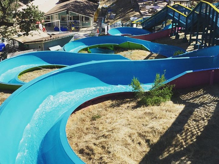 attractions-waterslides2